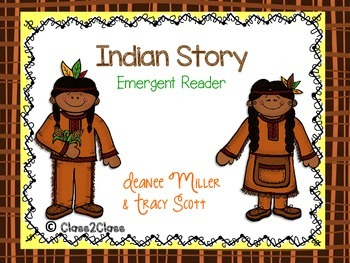 Indian Story