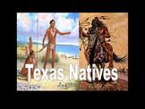 Indian Tribes Activities