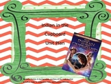 Indian in the Cupboard Super Bundle