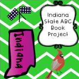 Indiana ABC Book Research Project