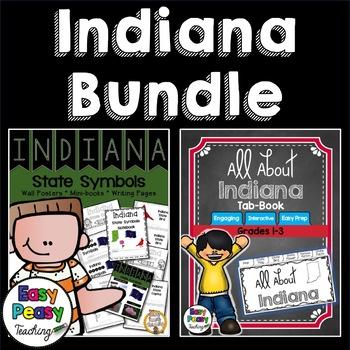 Indiana Bundle