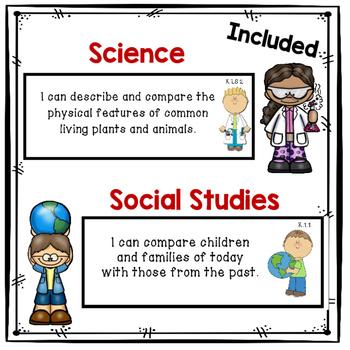 original 1332925 4 - Indiana Kindergarten Standards
