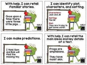 original 1969838 4 - Indiana Kindergarten Standards