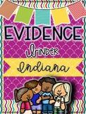 Indiana Teachers Evidence Portfolio