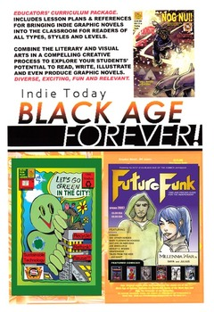 Indie Today