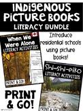 Indigenous Picture Book Bundle