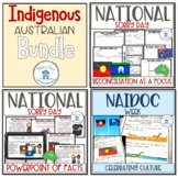 Indigenous Australian Bundle