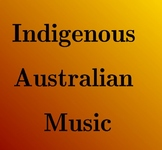 Indigenous Australian Music Overview Lesson