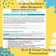 Indigenous Studies Research & Seminar Assignment