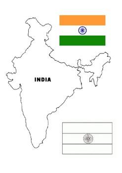 Indira Gandhi Word Search