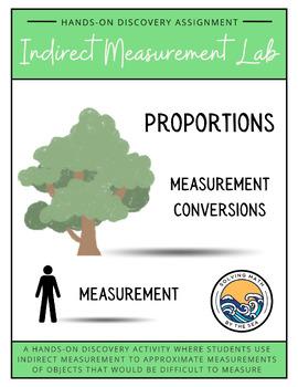 Indirect Measurement Lab