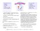 Alphabet Individual Lessons - Letter J makes the sound j