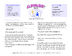 Alphabet Individual Lessons - Letter K makes the sound k