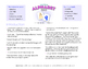 Alphabet Individual Lessons - Letter Q makes the sound q