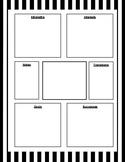 Individual Child Planning Form