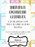 group rules worksheet by rachel the counselor teachers pay teachers