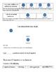 Individual Data Tracking Sheet Math