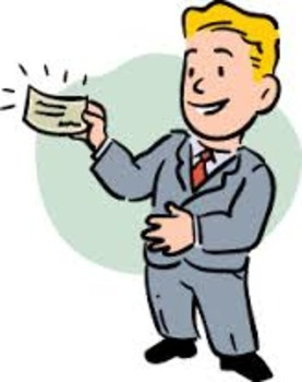 Individual Employee Pay Stub Spreadsheet