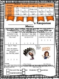 Individual Guided Reading Daily 5 Schedule with Differenti