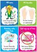 Individual Idiom Posters