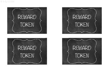Individual Reward Tokens: A Positive Behaviour Management Tool