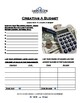 Independent Living Skills (ITP) - Financial Preparedness