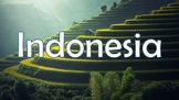 Indonesia - A General Introduction