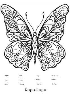 Coloring Pages: Kelabu coloring pages | New 62++ Printable Sheets  #kelabucoloringbook #kelabucoloringbooks #kelabucolori… in 2020 | Coloring  pages, Color, Page | 350x247