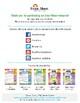 Indoor Recess: Social Skills (Ten-Minute Activities)