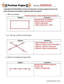 Inductive Reasoning Partner Paper