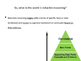 Inductive and Deductive Reasoning/Logic ppt