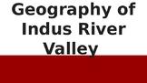 Indus River Valley Civilization PPT