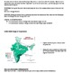 Indus River Valley Geography reading and Questions (Ancien