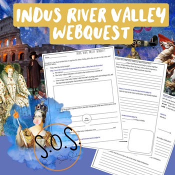 moreover Ancient Civilizations further  together with The Indus River Valley   Mr  Proehl's Social Studies Cl further Ancient India  Indus River Valley Map reading and activity as well also Indus Valley Worksheet furthermore The Indus Valley civilization of Ancient India   TimeMaps also  moreover TJN SMS Ancient India Map Worksheet v1 in addition  further What did the four ancient River Valley civilizations have in  mon besides Worksheet Preview by Michele Beard Blended Worksheets   Wizer me likewise map of river valley civilizations – onlinelifestyle co besides Indus River Valley Civilization Map – polandfarm me furthermore  in addition Ancient river valley civilizations map and travel information. on indus river valley map worksheet
