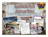Industrial America Bundle