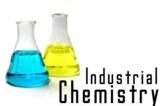 Industrial Chemsitry