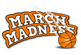 US History: Industrial March Madness