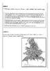 Industrial Revolution Assessment Essay
