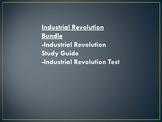 Industrial Revolution Bundle