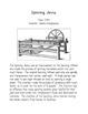 Industrial Revolution Unit Bundle *Informational Text* Activities