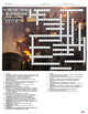 Industrial Revolution Crossword Puzzle Review