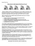 Industrial Revolution Exhibit Assessment