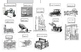 Industrial Revolution Inventions Timeline Activity