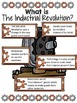 Industrial Revolution Double Take