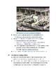 Industrial Revolution Lesson Plan - Urbanization, Social & Environmental Changes