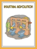 Industrial Revolution Thematic Unit