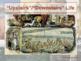 Honors World History -- Industrial Revolution (Bundle Unit)