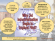 Industrial Revolution (World History) Bundle