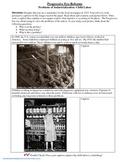 Industrialization & Progressive Bundle: Child Labor,Teneme