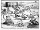 Industrial Revolution: Affects on Factory Workers- Powerpoint/Notes